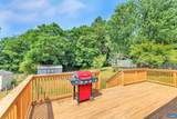 1367 Orchard Dr - Photo 19