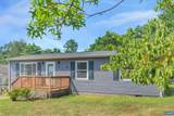 1367 Orchard Dr - Photo 2