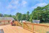 1367 Orchard Dr - Photo 20