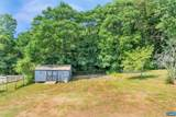 1367 Orchard Dr - Photo 21