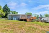 1367 Orchard Dr - Photo 23
