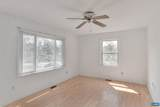 1367 Orchard Dr - Photo 4