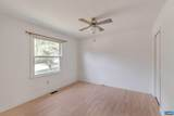 1367 Orchard Dr - Photo 5