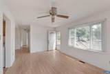 1367 Orchard Dr - Photo 8