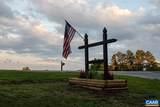 25237 James Madison Hwy - Photo 57