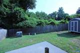 206 Greentree Park - Photo 10