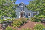 631 Woodlands Rd - Photo 2