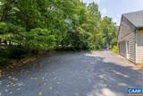 362 Squirrel Path - Photo 46