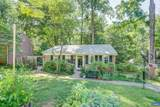 2730 Mcelroy Dr - Photo 1