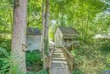 2730 Mcelroy Dr - Photo 11