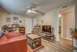 2730 Mcelroy Dr - Photo 12