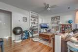 2730 Mcelroy Dr - Photo 13