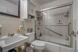 2730 Mcelroy Dr - Photo 17