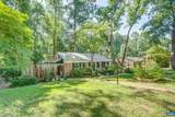 2730 Mcelroy Dr - Photo 2