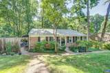 2730 Mcelroy Dr - Photo 3