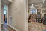 2730 Mcelroy Dr - Photo 35