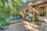 2730 Mcelroy Dr - Photo 38
