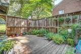 2730 Mcelroy Dr - Photo 39