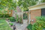 2730 Mcelroy Dr - Photo 4