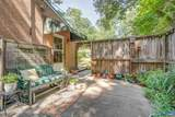 2730 Mcelroy Dr - Photo 40