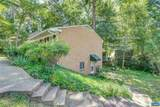 2730 Mcelroy Dr - Photo 5