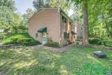2730 Mcelroy Dr - Photo 6