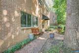 2730 Mcelroy Dr - Photo 8