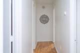 1624 White Hill Rd - Photo 32