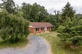 1624 White Hill Rd - Photo 50
