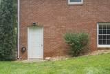 1624 White Hill Rd - Photo 66