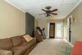 7476 Lilly Sq - Photo 10