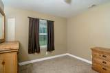 7476 Lilly Sq - Photo 12