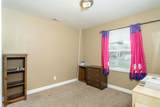 7476 Lilly Sq - Photo 13