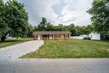 7476 Lilly Sq - Photo 16