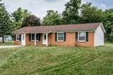 7476 Lilly Sq - Photo 17