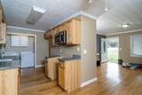 7476 Lilly Sq - Photo 3