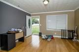 7476 Lilly Sq - Photo 4