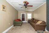 7476 Lilly Sq - Photo 5