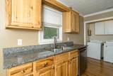 7476 Lilly Sq - Photo 6