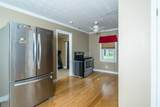 7476 Lilly Sq - Photo 8