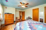 1703 Central Ave - Photo 16