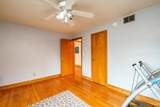 1703 Central Ave - Photo 17