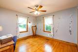 1703 Central Ave - Photo 18