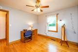 1703 Central Ave - Photo 19