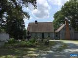 447 Old Drivers Hill Rd - Photo 1