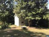 447 Old Drivers Hill Rd - Photo 59