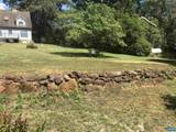 447 Old Drivers Hill Rd - Photo 67