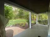 4245 Woodthrush Ln - Photo 6