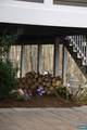 4245 Woodthrush Ln - Photo 9