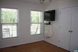5976 Bridgeport Rd - Photo 14